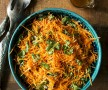 sweet-spicy-carrot-salad_tanya-zouev