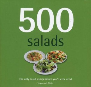 500-salads-cover