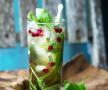 izmir-iced-tea_tanya-zouev