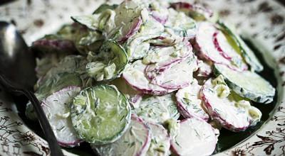 russian-cucumber-radish -salad_tanya-zouev