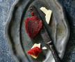 Paleo Quince Paste | Tanya Zouev