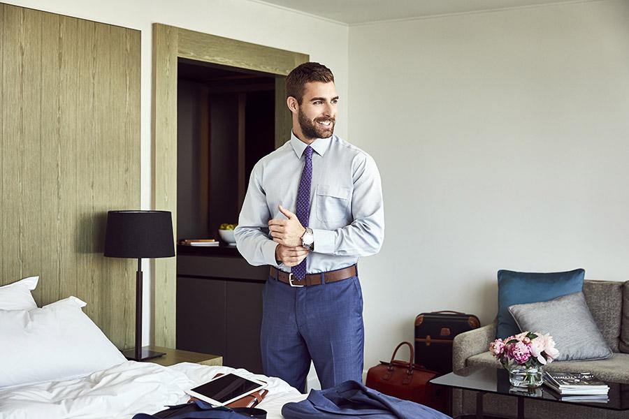 lifestyle hotel accommodation lifestyle commercial photography