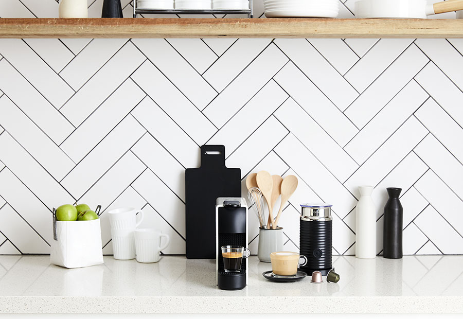 appliance coffee lifestyle product homewares photography