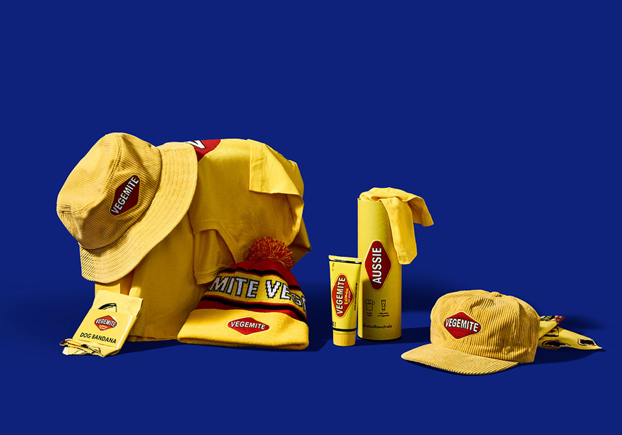 product merchandising merchandise promotional photography