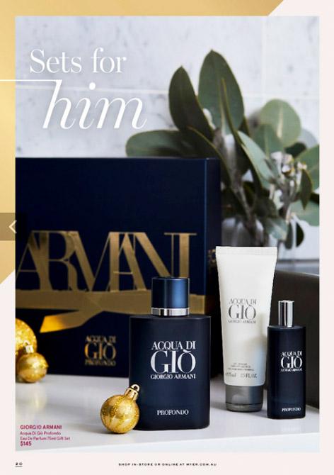 beauty cosmetics perfume product photography photographer