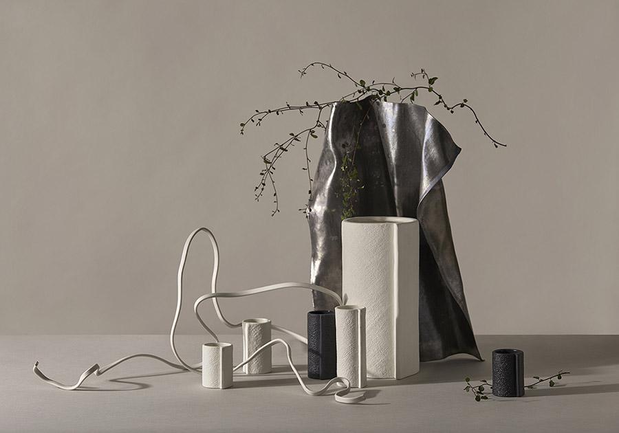 ceramics photography homewares still life creative