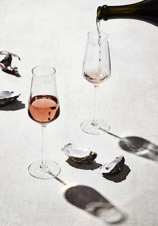 glassware wine glass drinks photography homewares still life creative